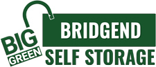 Bridgend Self Storage